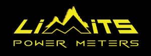Limits Power Meters
